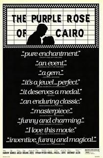 CINEFÓRUM DE SOBREMESA (porque el cine nos alimenta...)Hoy: Cantando bajo la lluvia, (Stanley Donen, Gene Kelly, 1952)