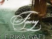 Faery Erika Gael