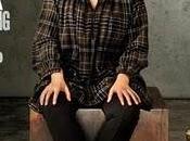 Madeleine Peyroux: 'Standing rooftop'