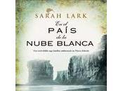 país nube blanca Sarah Lark