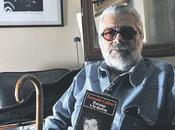 Facundo Cabral: hijo historieta Hugo Pratt. quería Corto Maltés'