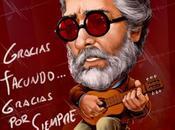 Tributo Facundo Cabral