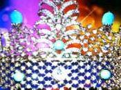 Resumen esta noche miss belleza continental 2011