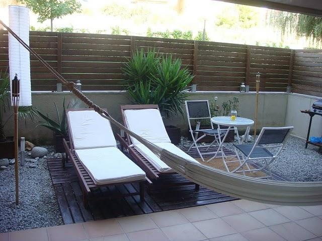 La terraza de pao fede concurso terrazas patios y for Patios y terrazas