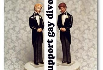 Gay Del Reino Unido Hombres Desnudos - esbiguznet