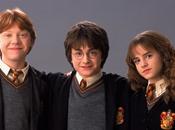 ¿Cuál películas Harry Potter mejor todas?
