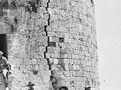 Cesa resistencia Francia Vichy Siria Líbano: 12/07/1941