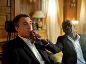 'Untouchable' ('Intouchables') estrenará España primer trimestre 2012