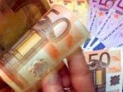 Contrato préstamo entre particulares