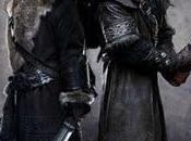 Nueva imagen segundo videodiario Hobbit' Peter Jackson