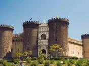 paseo Mediterráneo: Look Nápoles