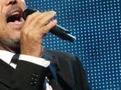 Rubén Blades dedica concierto Facundo
