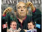 visión anticapitalista management: Burocracia, adhocracia mafiocracia