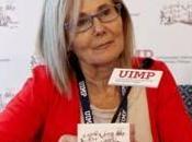 Federación Española Cáncer Mama hace llamamiento Administración