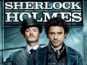"Trailer ""Sherlock Holmes: game shadows"""