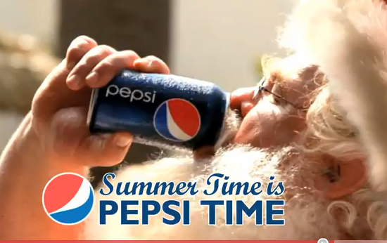 college essays college application essays coke vs pepsi essay coke vs pepsi essays justice delayed is justice denied