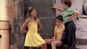 'La piel dura' – Una lúcida defensa de la infancia
