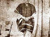 Biografía Fernando Daquilema