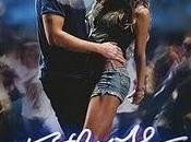 Trailer: Footloose (REMAKE)