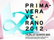 Llega Buenos Aires moda primavera-verano 2011-2012