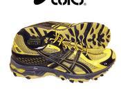 Análisis Material para Isostar Desert Marathon Asics Trabuco Polaina adaptable. Raidlight Stop Calcetines Nike Lightweight Moment Doing Things When Decide Them