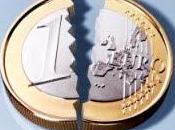 batalla euro