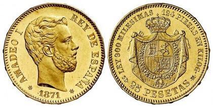 http://m1.paperblog.com/i/61/615111/monedas-oro-amadeo-i-25-100-pesetas-L-DqY4JS.jpeg