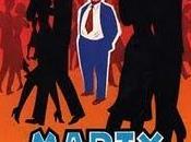 Marty (1955), delbert mann. busca amor.