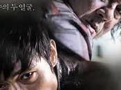 'Encontré diablo' (2010)
