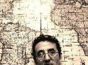 memoriam, Roberto Bolaño (28/04/1953-15/07/2003).