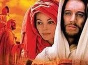 """""""Jesús cine"""": Hollywood, años rostro Cristo"""