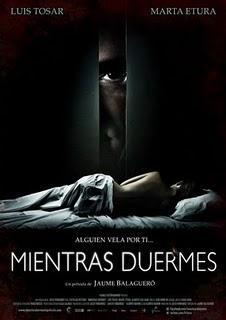 SITGES 2011 PRIMERAS NOTICIAS