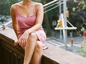 Norah Jones: Crítica