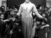 exhibirá filme clásico Metrópolis, Fritz Lang, restaurado musicalizado vivo Orquesta Filarmónica Ciudad México