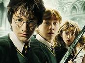 ¡Hoy estrena Harry Potter!