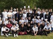 Escuela Hoteleria Turismo Cambrils gana Concurso Jóvenes Cocineros Camareros Cataluña