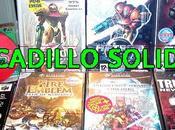 Mercadillo Solidario Adol3