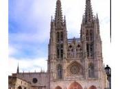 quiero Burgos!