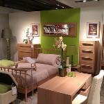 me encanta la nueva tienda habitat on twitpic