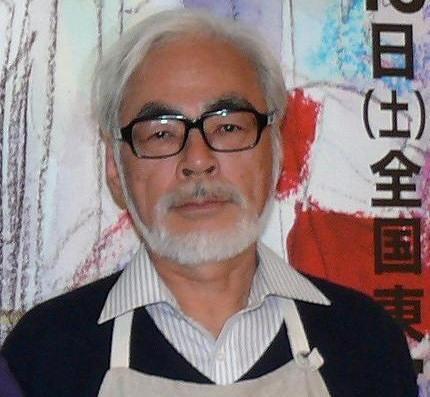 Hoy se estrena en Japón 'Desde la colina de las amapolas (Kokuriko-zaka Kara)'