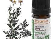 propiedades aceite esencial manzanilla