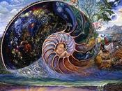 Sucesos Tierra Reflejan Nuestro Interior
