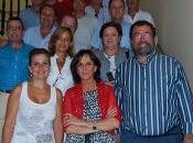 Mayor exigencia presidencial empresa Malagueta