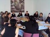 Demandas Clave Mujeres Organizadas Sobre Cooperación Para Desarrollo Camino FAN4 Busán Allá