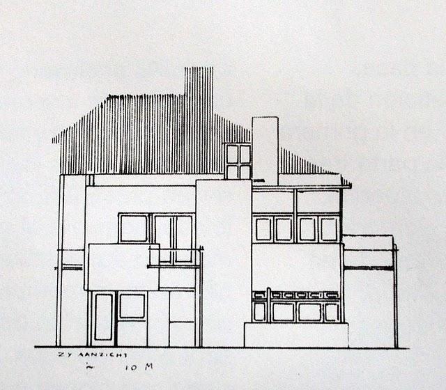 Fachada de un edificio para dibujar - Imagui
