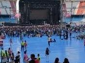 Concierto Black Eyed Peas