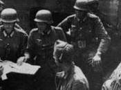 Panzer Kleist abandonan Kiev como objetivo dirigen hacia bolsa Uman: 17/07/1941