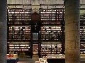 Librerías encanto