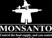 Monsanto transgénicos