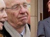 """Estalla desvergüenza imperio mediático Murdoch """"lumbrera"""" Aznar recibe 220.000 dólares labores asesoramiento"""